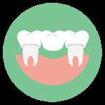 義歯(入れ歯)治療